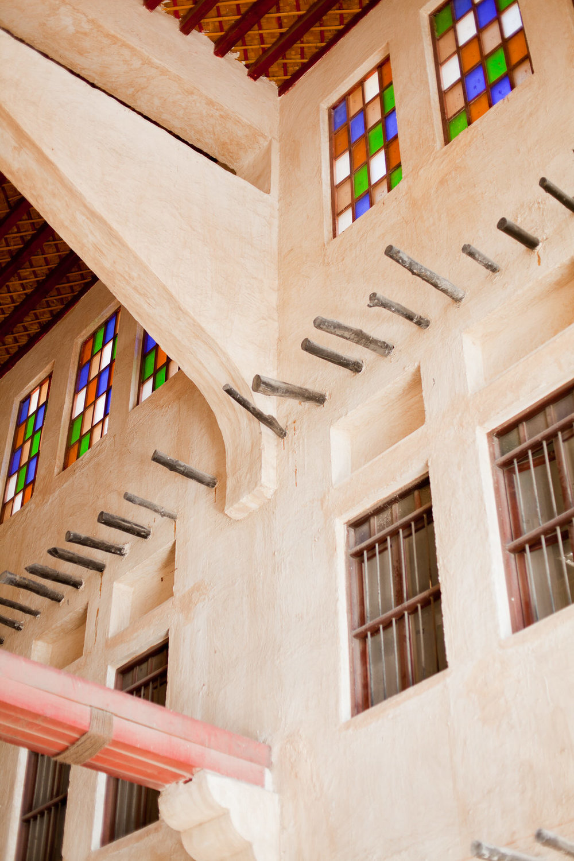 Melissa Kruse Photography - Doha Qatar-101.jpg