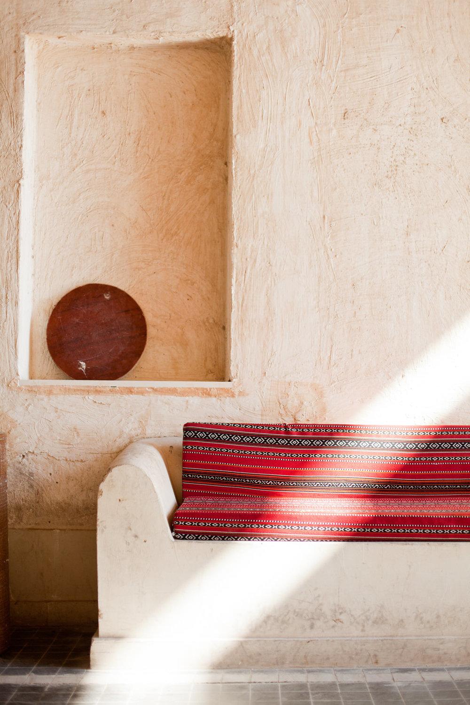 Melissa Kruse Photography - Doha Qatar-102.jpg