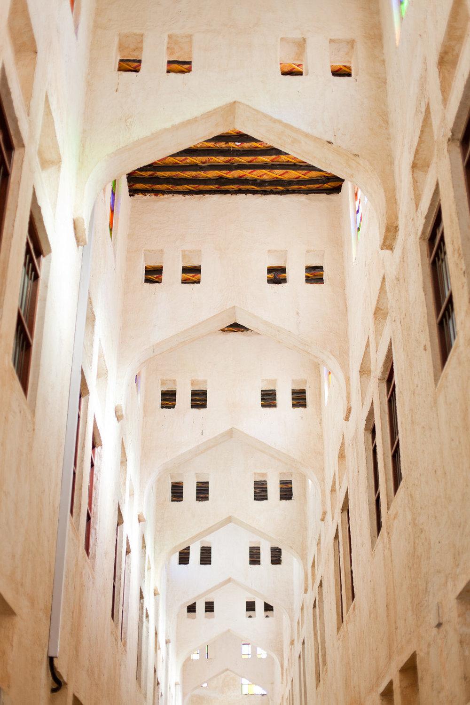 Melissa Kruse Photography - Doha Qatar-104.jpg