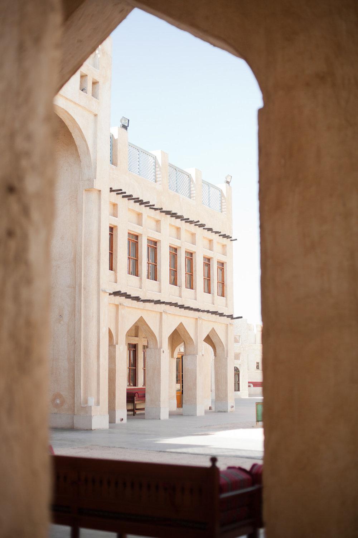 Melissa Kruse Photography - Doha Qatar-107.jpg