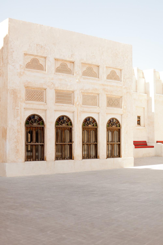 Melissa Kruse Photography - Doha Qatar-111.jpg