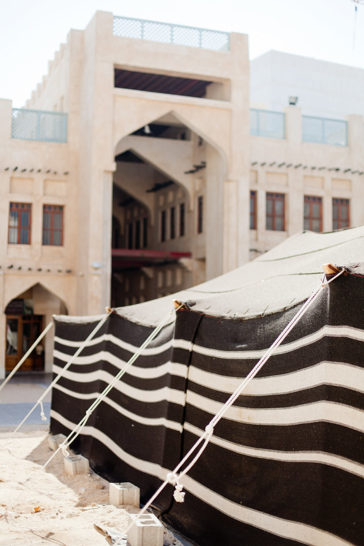 Melissa Kruse Photography - Doha Qatar-118.jpg