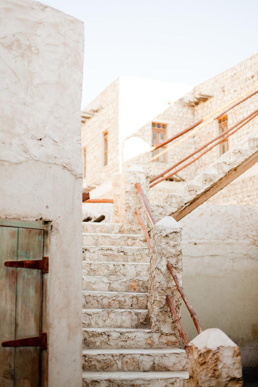 Melissa Kruse Photography - Doha Qatar-129.jpg