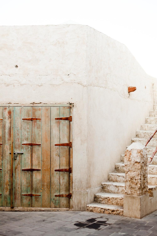 Melissa Kruse Photography - Doha Qatar-130.jpg