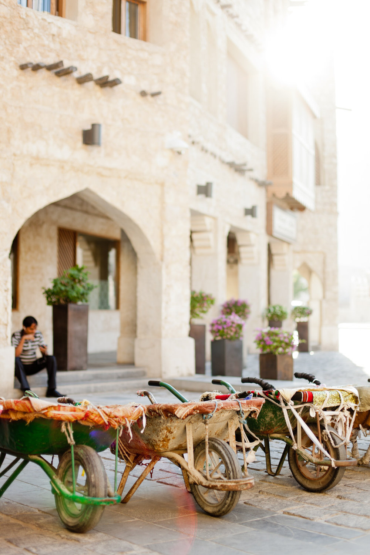 Melissa Kruse Photography - Doha Qatar-132.jpg