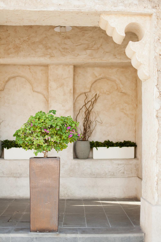 Melissa Kruse Photography - Doha Qatar-134.jpg