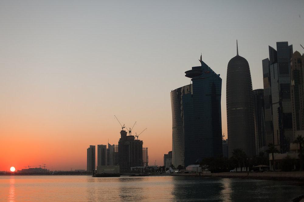 Melissa Kruse Photography - Doha Qatar-136.jpg