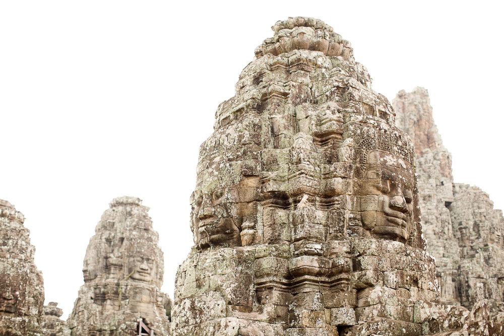 Melissa Kruse Photography - Siem Reap Cambodia Angkor Wat-2.jpg