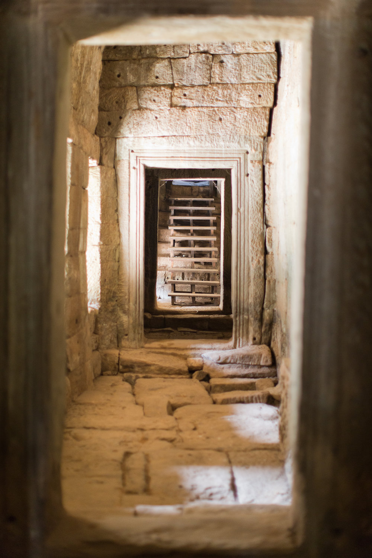Melissa Kruse Photography - Siem Reap Cambodia Angkor Wat-4.jpg