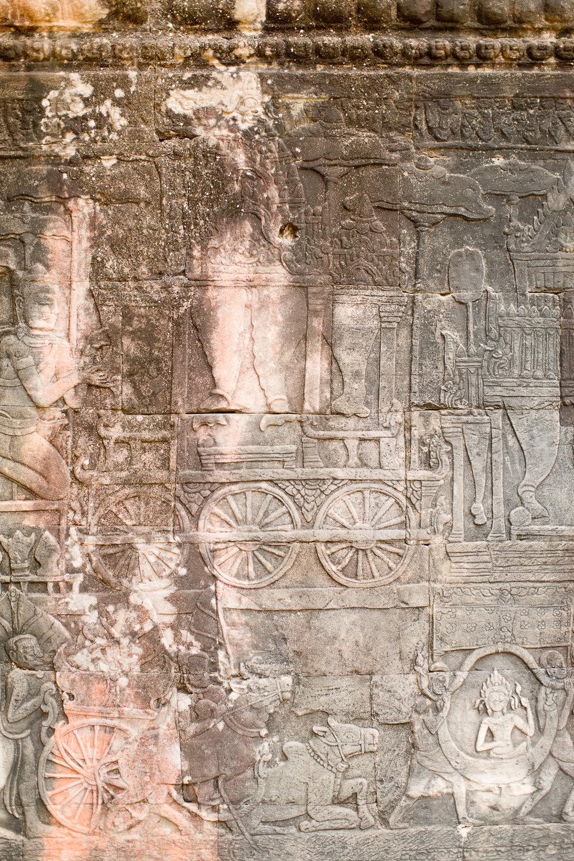 Melissa Kruse Photography - Siem Reap Cambodia Angkor Wat-3.jpg