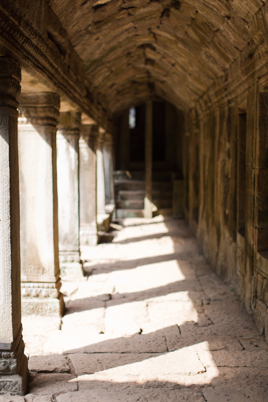 Melissa Kruse Photography - Siem Reap Cambodia Angkor Wat-5.jpg