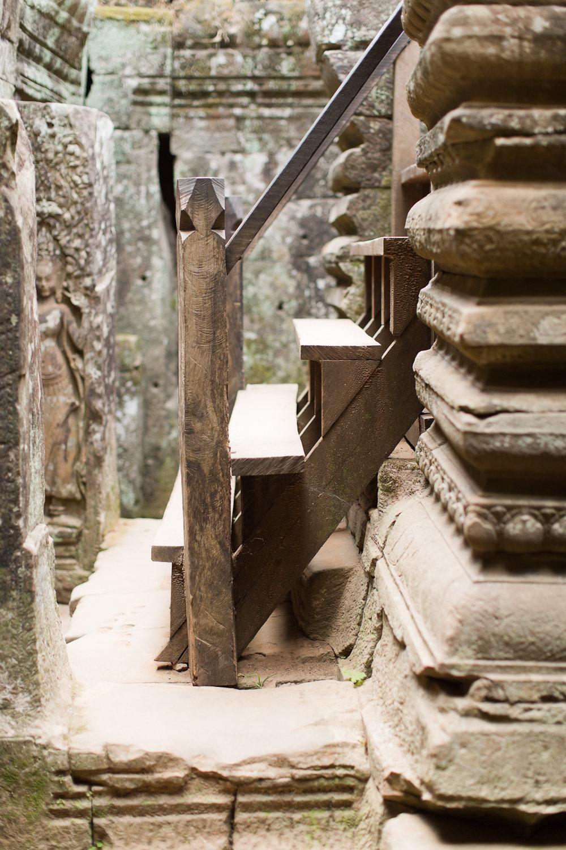 Melissa Kruse Photography - Siem Reap Cambodia Angkor Wat-6.jpg