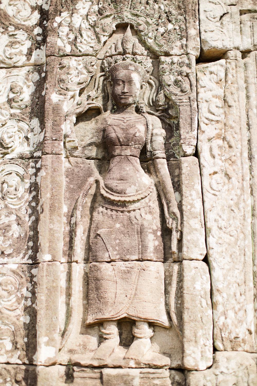 Melissa Kruse Photography - Siem Reap Cambodia Angkor Wat-8.jpg