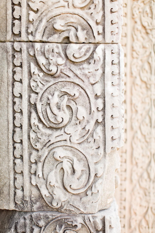 Melissa Kruse Photography - Siem Reap Cambodia Angkor Wat-9.jpg