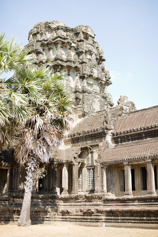 Melissa Kruse Photography - Siem Reap Cambodia Angkor Wat-11.jpg