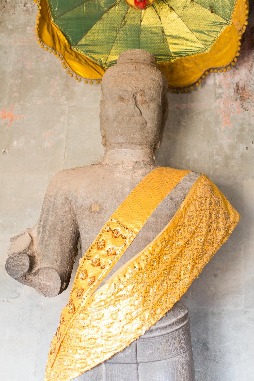 Melissa Kruse Photography - Siem Reap Cambodia Angkor Wat-12.jpg