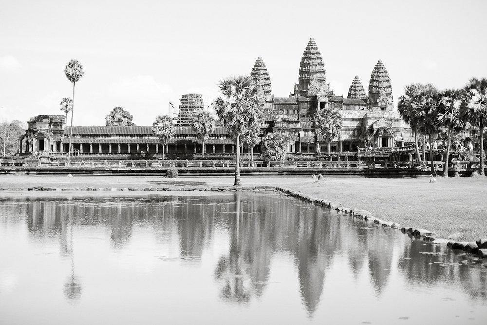 Melissa Kruse Photography - Siem Reap Cambodia Angkor Wat-13.jpg