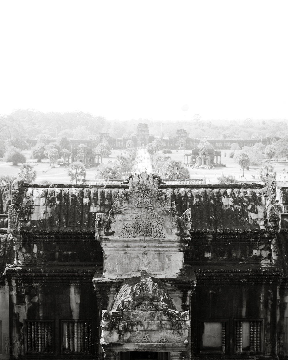 Melissa Kruse Photography - Siem Reap Cambodia Angkor Wat-16.jpg