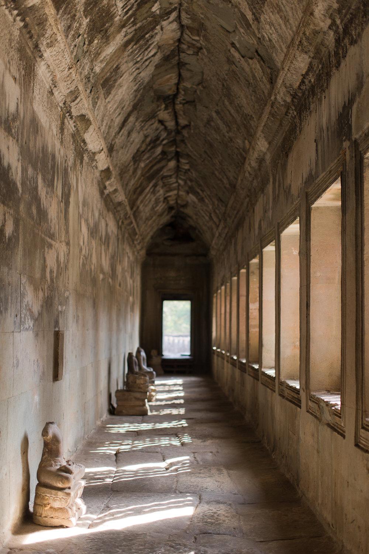 Melissa Kruse Photography - Siem Reap Cambodia Angkor Wat-17.jpg