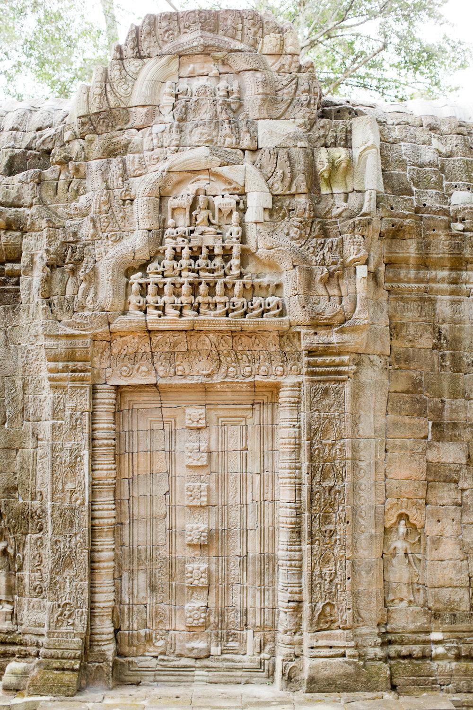Melissa Kruse Photography - Siem Reap Cambodia Angkor Wat-19.jpg