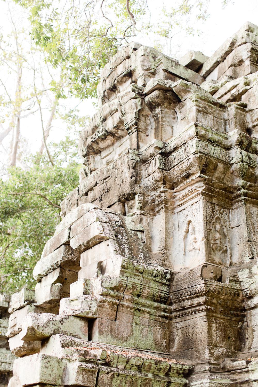 Melissa Kruse Photography - Siem Reap Cambodia Angkor Wat-20.jpg