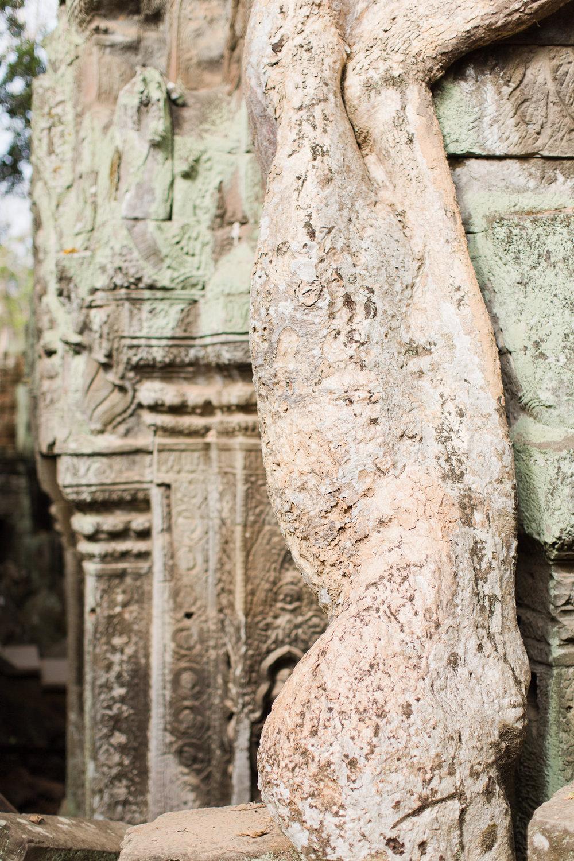Melissa Kruse Photography - Siem Reap Cambodia Angkor Wat-21.jpg
