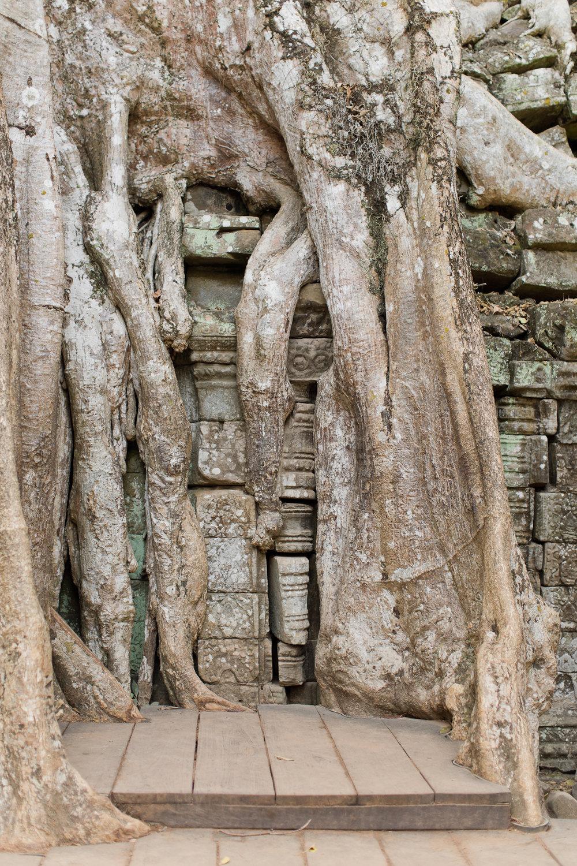 Melissa Kruse Photography - Siem Reap Cambodia Angkor Wat-23.jpg