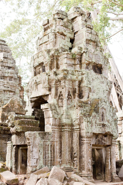 Melissa Kruse Photography - Siem Reap Cambodia Angkor Wat-24.jpg