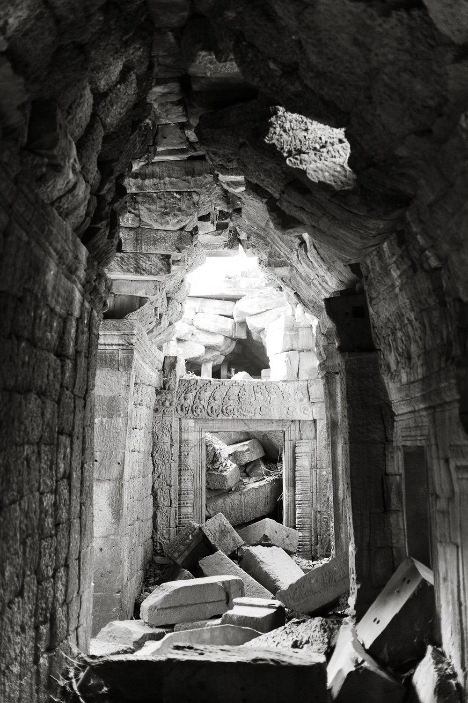 Melissa Kruse Photography - Siem Reap Cambodia Angkor Wat-25.jpg