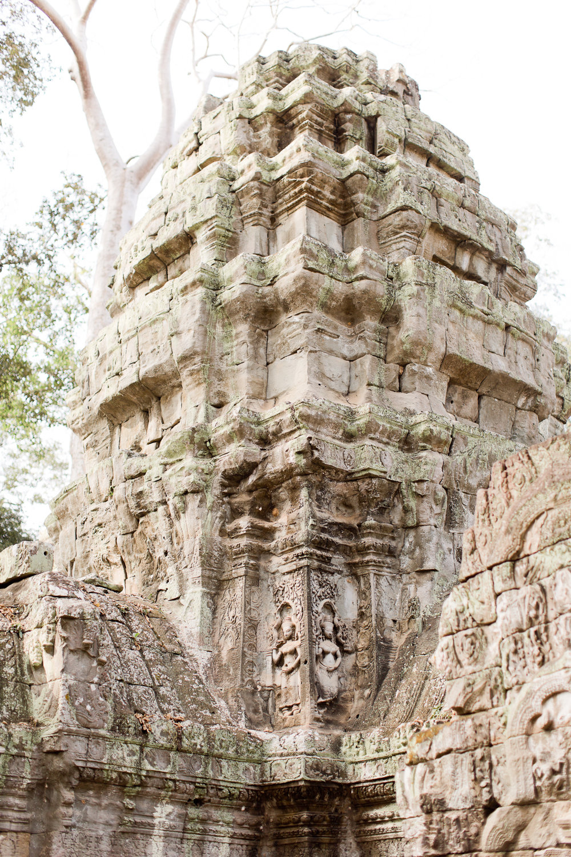 Melissa Kruse Photography - Siem Reap Cambodia Angkor Wat-27.jpg