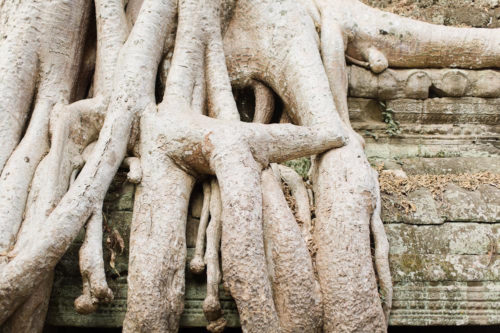 Melissa Kruse Photography - Siem Reap Cambodia Angkor Wat-28.jpg