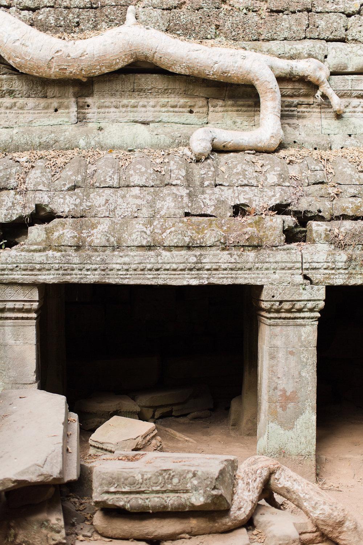 Melissa Kruse Photography - Siem Reap Cambodia Angkor Wat-29.jpg