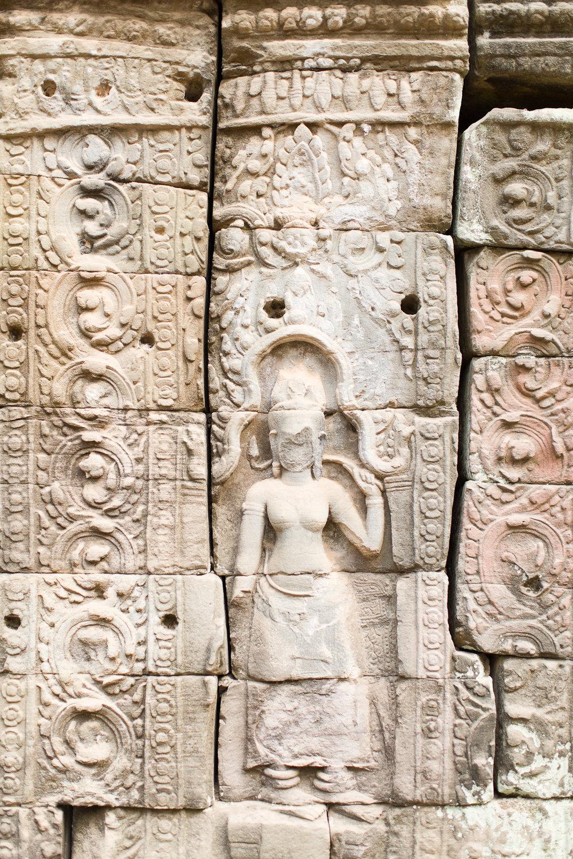Melissa Kruse Photography - Siem Reap Cambodia Angkor Wat-30.jpg
