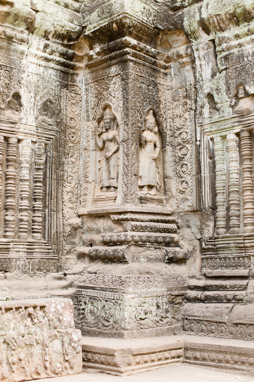Melissa Kruse Photography - Siem Reap Cambodia Angkor Wat-31.jpg