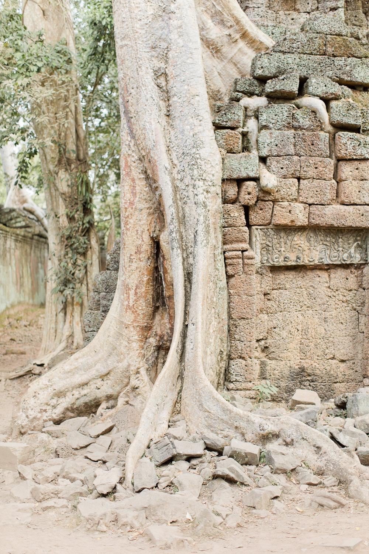 Melissa Kruse Photography - Siem Reap Cambodia Angkor Wat-32.jpg