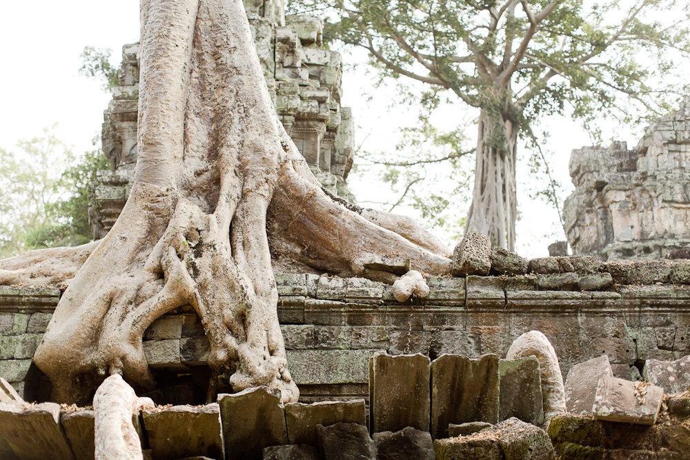 Melissa Kruse Photography - Siem Reap Cambodia Angkor Wat-33.jpg