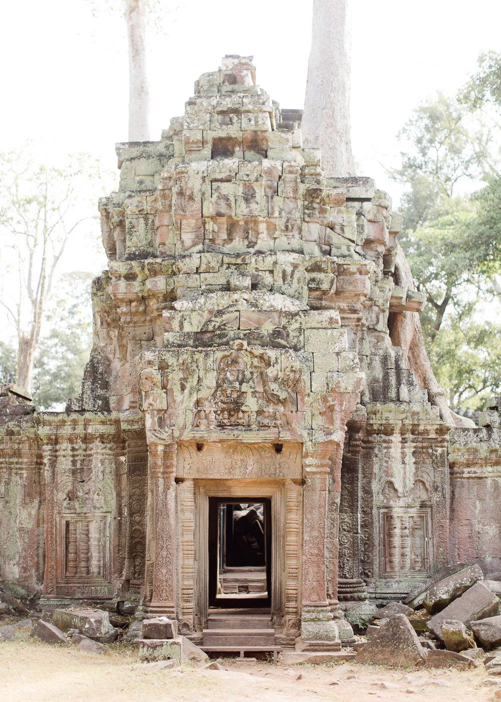 Melissa Kruse Photography - Siem Reap Cambodia Angkor Wat-35.jpg