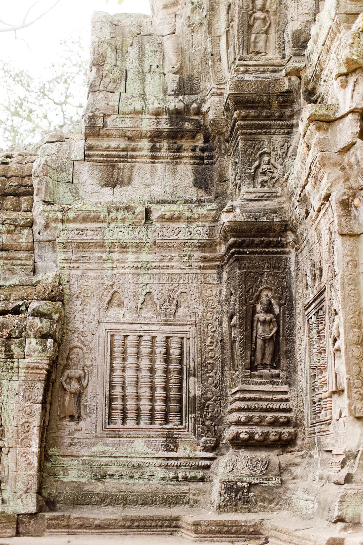 Melissa Kruse Photography - Siem Reap Cambodia Angkor Wat-34.jpg
