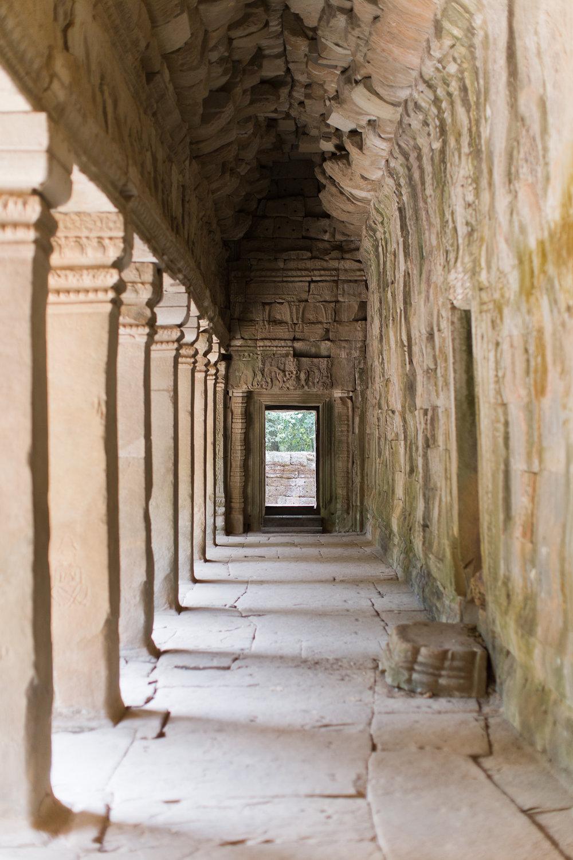 Melissa Kruse Photography - Siem Reap Cambodia Angkor Wat-36.jpg