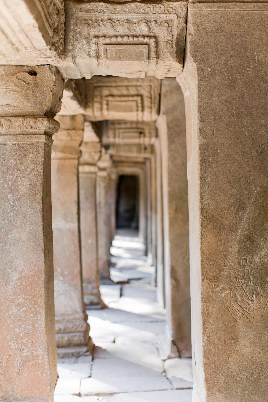 Melissa Kruse Photography - Siem Reap Cambodia Angkor Wat-37.jpg