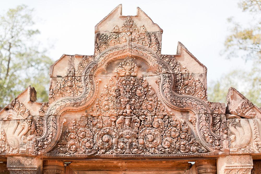 Melissa Kruse Photography - Siem Reap Cambodia Angkor Wat-38.jpg