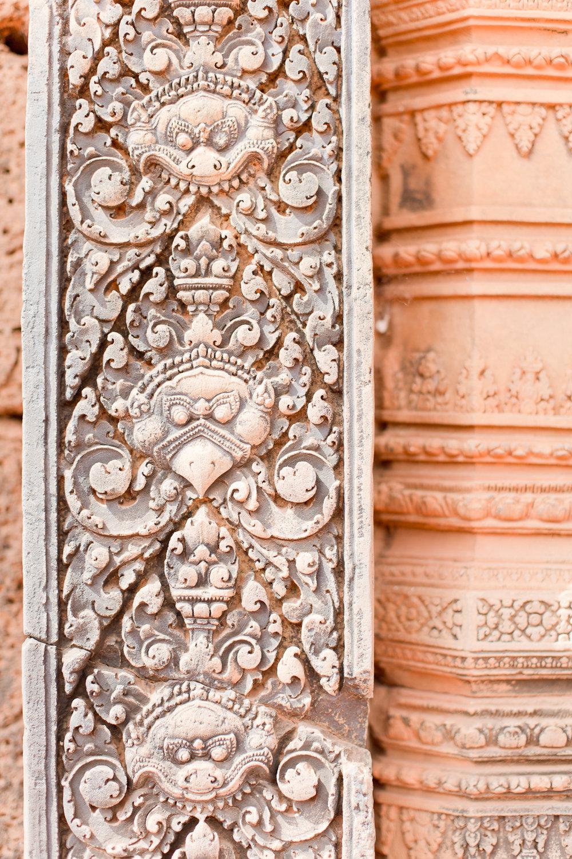 Melissa Kruse Photography - Siem Reap Cambodia Angkor Wat-39.jpg