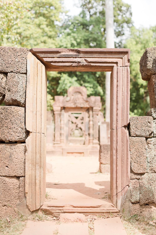 Melissa Kruse Photography - Siem Reap Cambodia Angkor Wat-40.jpg