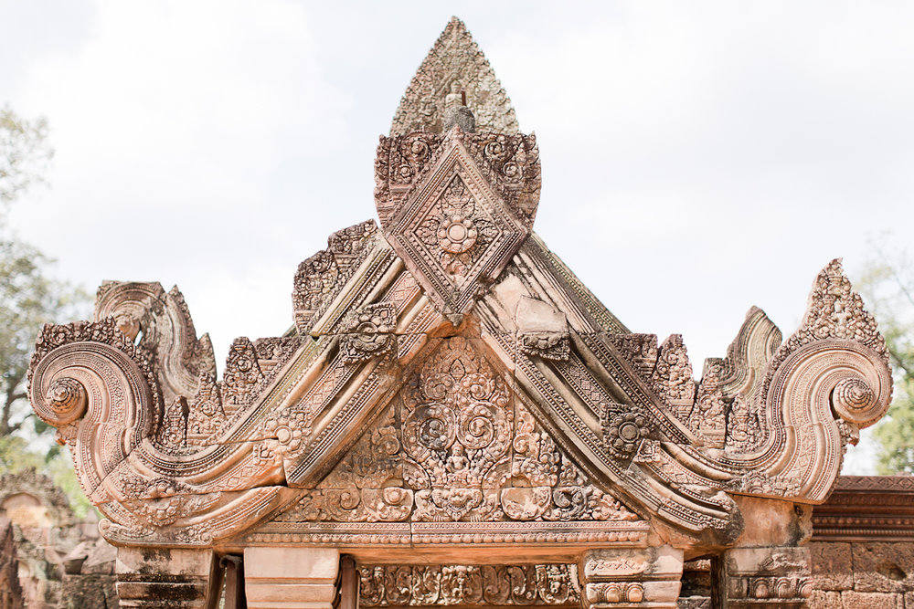 Melissa Kruse Photography - Siem Reap Cambodia Angkor Wat-42.jpg