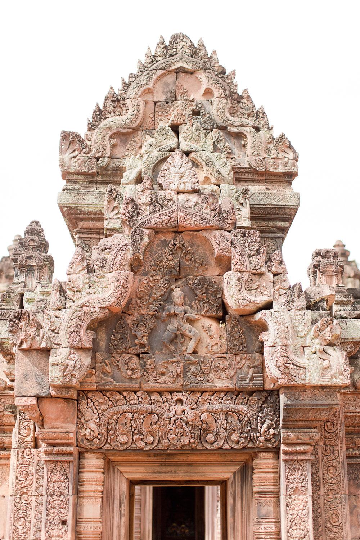 Melissa Kruse Photography - Siem Reap Cambodia Angkor Wat-43.jpg