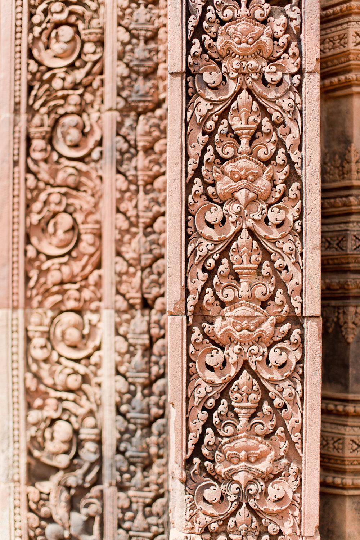 Melissa Kruse Photography - Siem Reap Cambodia Angkor Wat-44.jpg