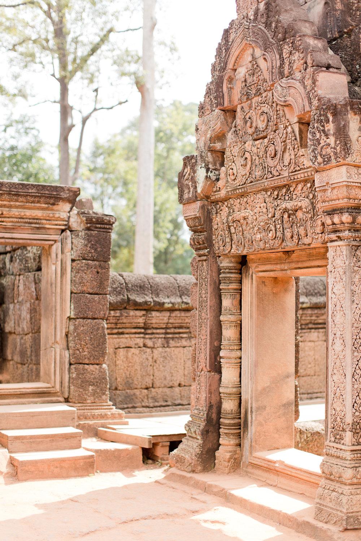 Melissa Kruse Photography - Siem Reap Cambodia Angkor Wat-45.jpg