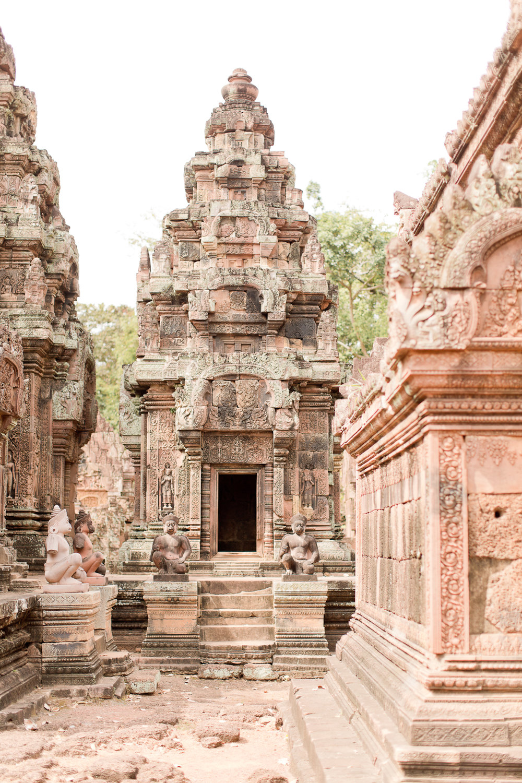 Melissa Kruse Photography - Siem Reap Cambodia Angkor Wat-49.jpg
