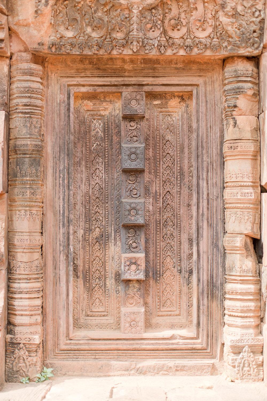 Melissa Kruse Photography - Siem Reap Cambodia Angkor Wat-48.jpg