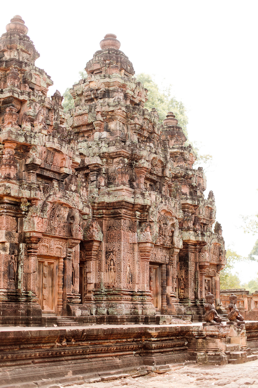 Melissa Kruse Photography - Siem Reap Cambodia Angkor Wat-51.jpg